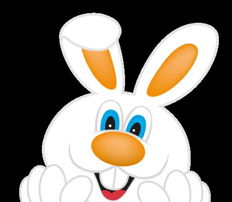 Conejo merza