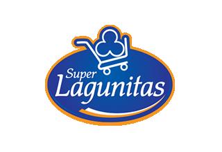 Abarrotera Lagunitas